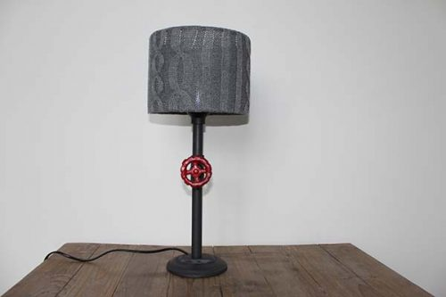 woonaccessoires | lampen