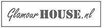 Glamour House Logo